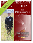 Aid & Attendance Handbook for Professionals
